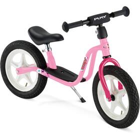 Puky LR 1L Bicicletta Senza Pedali Bambino, rosa